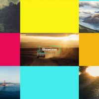 VIDEOHIVE OPENER 18600625 FREE DOWNLOAD