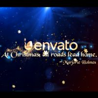 VIDEOHIVE CHRISTMAS WISHES 19159516 FREE DOWNLOAD