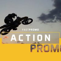 VIDEOHIVE ACTION PROMO 10915667 FREE DOWNLOAD