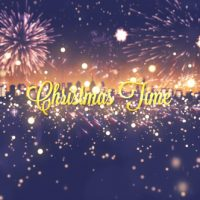 VIDEOHIVE CHRISTMAS TITLES 18971210 FREE DOWNLOAD