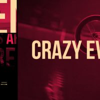 VIDEOHIVE CRAZY EVENT FREE DOWNLOAD