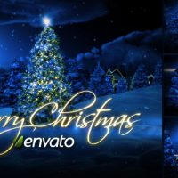 VIDEOHIVE CHRISTMAS 6192518