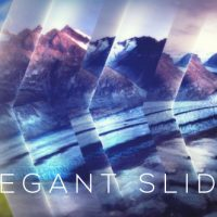 VIDEOHIVE ELEGANT SLIDE SHOW FREE DOWNLOAD