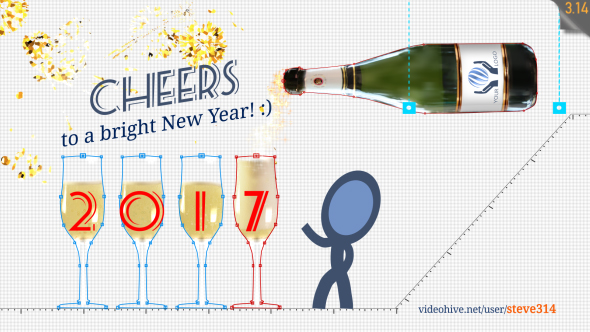 Videohive new year greetings free download free after effects videohive new year greetings free download m4hsunfo