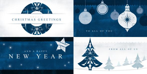 Videohive parallax christmas greetings free download free after videohive parallax christmas greetings free download m4hsunfo