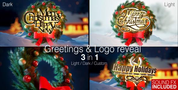 Videohive christmas magic greetings free download free after videohive christmas magic greetings free download m4hsunfo