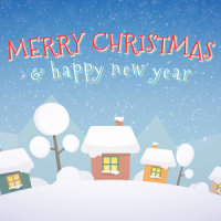 VIDEOHIVE CHRISTMAS 18683219 FREE DOWNLOAD