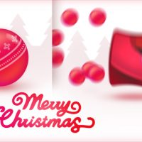VIDEOHIVE 16 CHRISTMAS TOYS LOGO OPENERS FREE DOWNLOAD