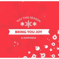 VIDEOHIVE CHRISTMAS CARD 18919667 FREE DOWNLOAD