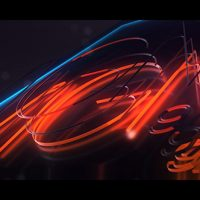 VIDEOHIVE E3D SIGN AFTER EFFECTS TEMPLATE