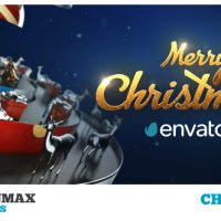 VIDEOHIVE CHRISTMAS 19036301 FREE DOWNLOAD