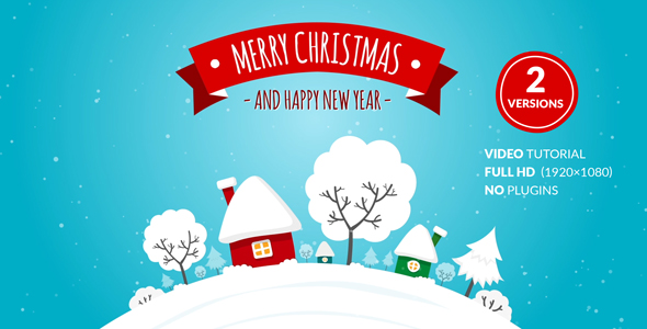 Videohive christmas card 19061811 free download free after effects videohive christmas card 19061811 free download m4hsunfo