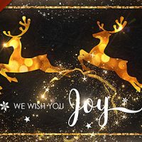 VIDEOHIVE CHRISTMAS 18776203 FREE DOWNLOAD