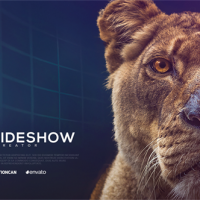 VIDEOHIVE 3D SLIDESHOW CREATOR FREE DOWNLOAD