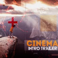 VIDEOHIVE DYNAMIC OPENER 14883736 FREE DOWNLOAD