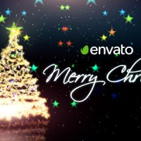 VIDEOHIVE CHRISTMAS WISHES 19016241 FREE DOWNLOAD