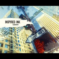 VIDEOHIVE INSPIRED INK SLIDESHOW FREE DOWNLOAD