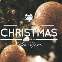 VIDEOHIVE CHRISTMAS MOMENTS FREE DOWNLOAD