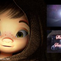 VIDEOHIVE CHRISTMAS 13558162 FREE DOWNLOAD