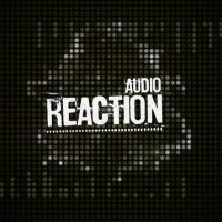 MUSIC REACTION – AFTER EFFECTS TEMPLATE (MOTION ARRAY)