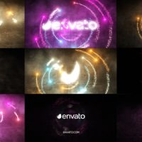 VIDEOHIVE PARTICLES ENERGY FREE DOWNLOAD