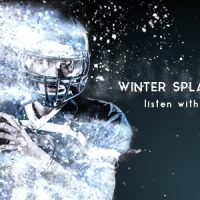 VIDEOHIVE WINTER SPLASH MOTION FREE DOWNLOAD