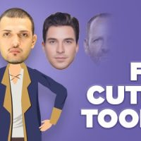 VIDEOHIVE FACE CUTOUT TOOLKIT FREE DOWNLOAD