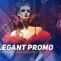 VIDEOHIVE PROMO 0108 FREE DOWNLOAD