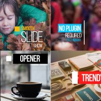 VIDEOHIVE SMOOTH SLIDE FREE DOWNLOAD