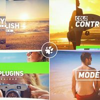 VIDEOHIVE SIMPLE OPENER 19250756 FREE DOWNLOAD