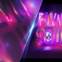 VIDEOHIVE ENERGY LIGHT LOGO FREE DOWNLOAD