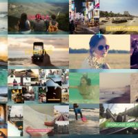 VIDEOHIVE SLIDESHOW 14930284 FREE DOWNLOAD