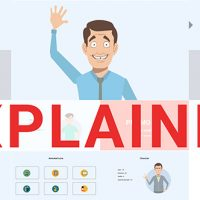 VIDEOHIVE EXPLAINER VIDEO TOOLKIT 19249785 FREE DOWNLOAD