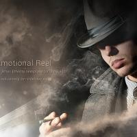 VIDEOHIVE EMOTIONAL REEL FREE DOWNLOAD