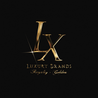 VIDEOHIVE GOLDEN LUXURY LOGO REVEAL