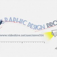 VIDEOHIVE GRAPHIC & WEB DESIGN | ADVERTISING & PRINT SERVICE