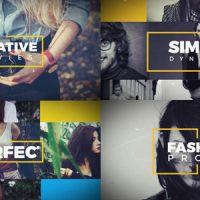 VIDEOHIVE FASHION OPENER 19299422 FREE DOWNLOAD