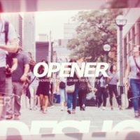 VIDEOHIVE MODERN OPENER PRX FREE DOWNLOAD