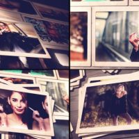 VIDEOHIVE PHOTO GALLERY SLIDESHOW FREE DOWNLOAD