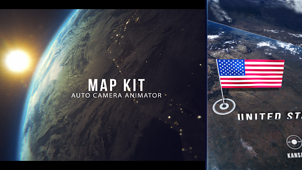 Videohive map kit after effects template free after effects videohive map kit after effects template gumiabroncs Image collections