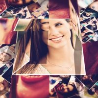 VIDEOHIVE PHOTO WORLD FREE AFTER EFFECTS TEMPLATE