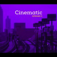 VIDEOHIVE CINEMATIC OPENER 3 FREE DOWNLOAD