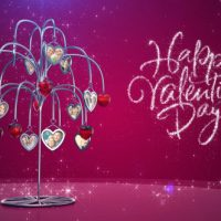 VIDEOHIVE TREE OF LOVE FREE DOWNLOAD