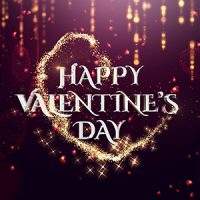 VIDEOHIVE VALENTINE FREE AFTER EFFECTS TEMPLATE