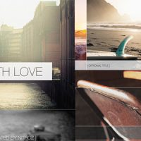 VIDEOHIVE LOVELY SLIDES 11305286 FREE DOWNLOAD