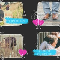 VIDEOHIVE VALENTINE LOVE SLIDESHOW FREE DOWNLOAD