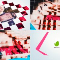 VIDEOHIVE FASHION OPENER FREE DOWNLOAD