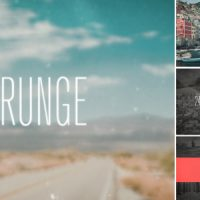 VIDEOHIVE DYNAMIC GRUNGE OPENER FREE DOWNLOAD