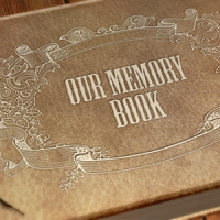 VIDEOHIVE MEMORY BOOK FREE DOWNLOAD