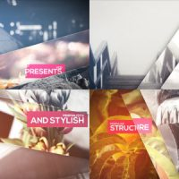 VIDEOHIVE EPIC SLIDES MONTAGE FREE DOWNLOAD